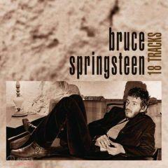 18 Tracks - 2LP / Bruce Springsteen / 1999 / 2020