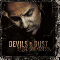 Devils & Dust - 2LP / Bruce Springsteen / 2005 / 2020