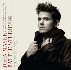 Battle Studies - CD / John Mayer / 2009