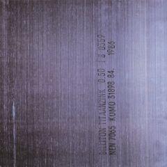 Brotherhood - LP / New Order / 1986/2013