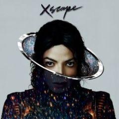 Xscape - 1cd / Michael Jackson / 2014