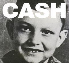 American VI: Ain't No Grave - CD / Johnny Cash / 2010