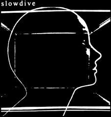Slowdive - LP  / Slowdive / 2017