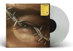 Beerbongs & Bentleys - 2LP (Klar vinyl) / Post Malone / 2018
