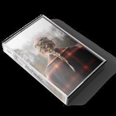 Evermore - MC / Taylor Swift / 2020 / 2021