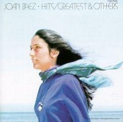Hits/Greatest & Others - LP / Joan Baez / 1975