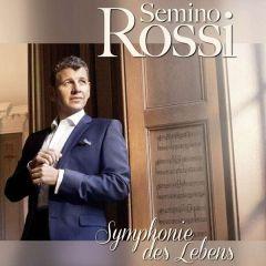 Symphonie Des Lebens - cd / Semino Rossi / 2013
