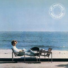Watermark - LP / Art Garfunkel / 1977