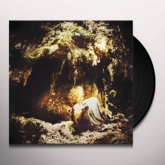 Celestial Lineage - 2LP / Wolves In The Throne Room / 2011 / 2018