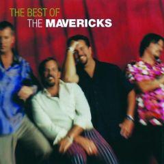 The Best Of - CD / Mavericks / 1999