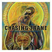 Chasing Trane (Original Soundtrack) - 2LP / John Coltrane / 2017