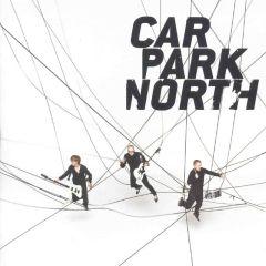Grateful - CD / Carpark North / 2009