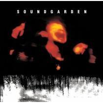 Superunknown - 2cd Deluxe Edition / Soundgarden / 2014