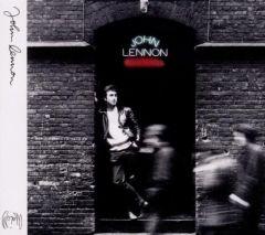 Rock 'n' Roll - CD / John Lennon / 1975