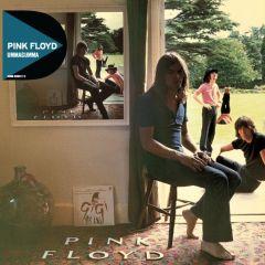 Ummagumma - 2CD / Pink Floyd / 1969