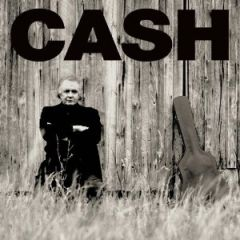 American II : Unchained - LP / Johnny Cash / 1996/2014