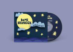 Lullabies - CD / Dave Brubeck / 2020