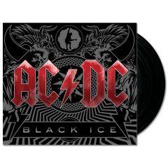 Black Ice - 2LP / AC/DC / 2008