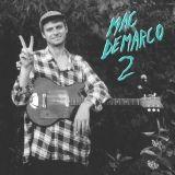 2 - LP / Mac Demarco / 2015