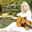 Pure & Simple - 2CD / Dolly Parton / 2016