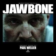 Music From The Film Jawbone - LP / Paul Weller / 2017