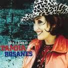 Like I Like It - CD / Tamra Rosanes / 2000