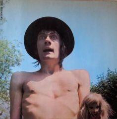 Mr. Wonderful - cd / Fleetwood Mac / 1968