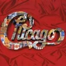 The Heart Of Chicago - cd / Chicago / 1997