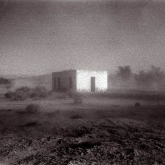 Allelujah! Don't Bend Ascend - cd / Godspeed You Black Emperor / 2012