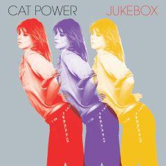 Jukebox - LP / Cat Power / 2008