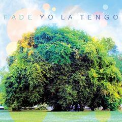 Fade - cd / Yo La Tengo / 2013