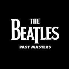Past Masters - 2LP / Beatles / 2012