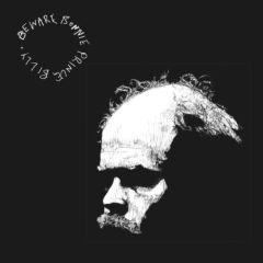 Beware - LP / Bonnie Prince Billy / 2009