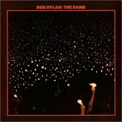 Before the flood - 2CD / Bob Dylan / The Band / 1974