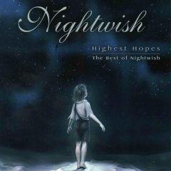 Highest Hopes - The Best Of - CD / Nightwish / 2005