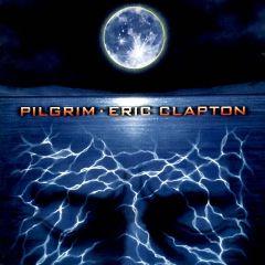 Pilgrim - 2LP / Eric Clapton / 1996/2013