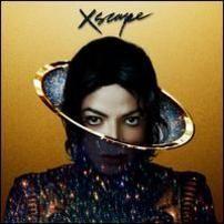 Xscape - cd+dvd / Michael Jackson / 2014