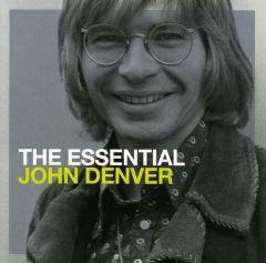 The Essential - 2CD / John Denver / 2007