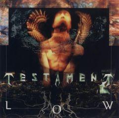 Low - cd / Testament / 1994