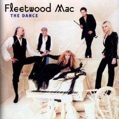 The Dance - CD / Fleetwood Mac / 1997