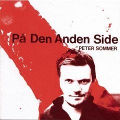 På Den Anden Side - CD / Peter Sommer / 2004
