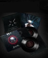 Axioma Ethica Odini  2 LP / Enslaved / 2010