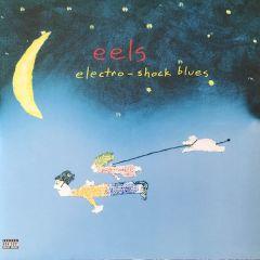 Electro-Shock Blues - 2LP / Eels / 1998 / 2015