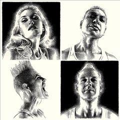 Push And Shove - cd / No Doubt / 2012