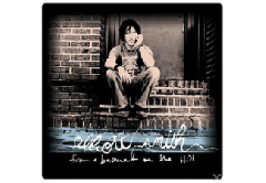 From A Basement On The Hill - 2LP / Elliott Smith / 2017