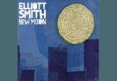 New Moon - 2LP / Elliott Smith / 2017