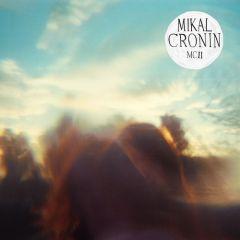 Mc II - LP / Mikal Cronin / 2013