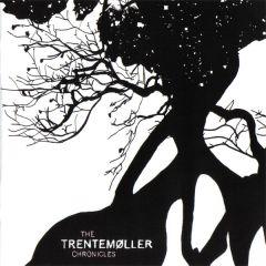 The Trentemøller Chronicles - 2LP / Trentemøller / 2007
