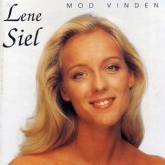 Mod Vinden - CD / Lene Siel / 1993