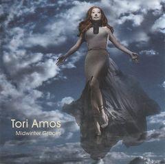 Midwinter Graces - CD / Tori Amos / 2009